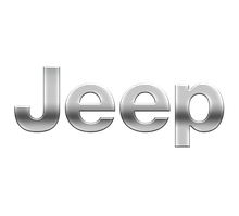 Jeep (всі моделі)