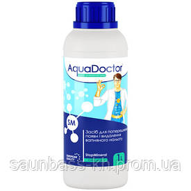 AquaDoctor AquaDoctor SM StopMineral 1 л.