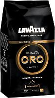 Кофе в зернах Lavazza Mountain Grown 1 кг.