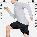 Кофта мужская Under Armour из Англии - для бега и тренеровок, фото 6