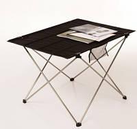 Столик Vitan 6100 Диво d10х8 мм чорний