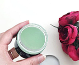 Маска пленка для рук с экстрактом зеленого чая 50 г, фото 4