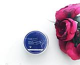 Маска пленка для рук с экстрактом зеленого чая 50 г, фото 3