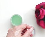 Маска пленка для рук с экстрактом зеленого чая 50 г, фото 5