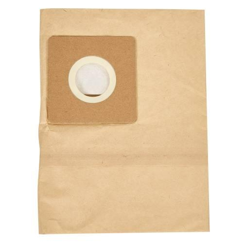 Мешок для пыли бумажный PM 25SPp
