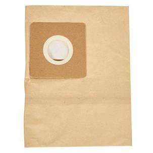 Мешок для пыли бумажный PM 25SPp, фото 2
