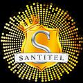 "Интернет-магазин "" Santitel """