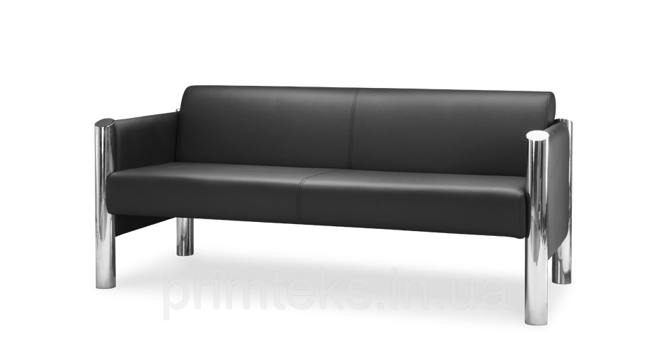 Серия мягкой мебели Спирит