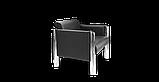 Серия мягкой мебели Спирит, фото 4