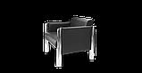 Серия мягкой мебели Спирит, фото 5