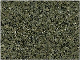Плитка из Челновского гранита полировка, 30