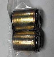 Сайлентблоки Заз 1102 1103 таврия славута заднего амортизатора упакованные