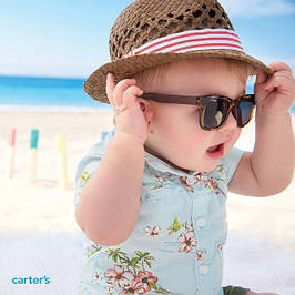 Одежда для мальчиков от 0 до 24 месяцев