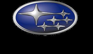 Subaru (всі моделі)