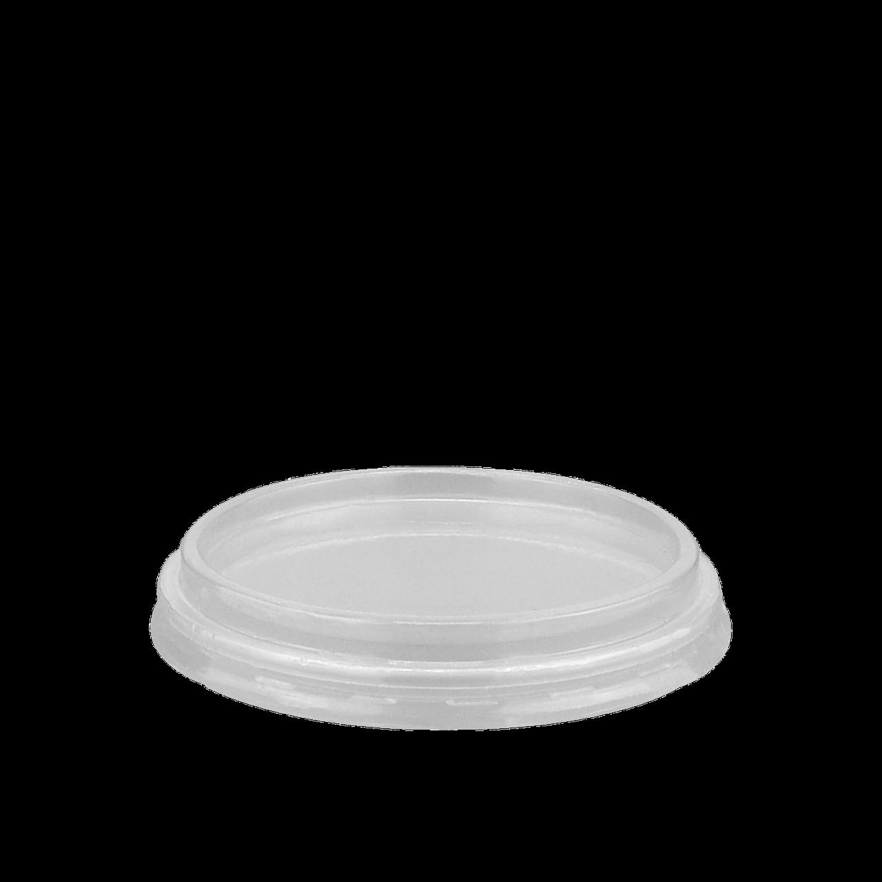 Крышка пластиковая FT68-71 под Соусницу FT154100 100шт