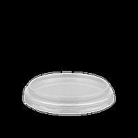 Крышка пластиковая FT68-71 под Соусницу FT154100 100шт, фото 1