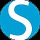 Интернет-магазин «Safari»