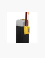 DoorHan Barrier-5000 автоматический шлагбаум