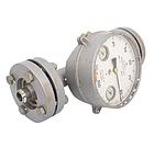 Ротаметр пневматический для жидкости РП-1  ЖУЗ (1000 л/час), фото 2
