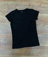 Турецкая женская футболка однотонная,интернет магазин,женская одежда Турция,стрейч кулир