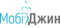 "Интернет магазин ""МобиДжин"""