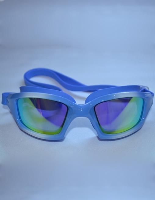 Очки для плавания - МС-1530