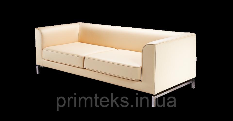 Серия мягкой мебели Линкор