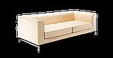 Серия мягкой мебели Линкор, фото 2