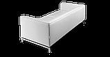 Серия мягкой мебели Линкор, фото 4