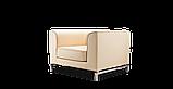 Серия мягкой мебели Линкор, фото 7