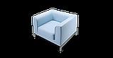Серия мягкой мебели Линкор, фото 8
