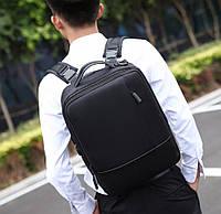 Рюкзак-сумка трансформер (СР-1201)