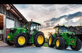 Запчасти к сельхозтехнике(Пусковой двигатель,Гидравлика,Ремкомплекты,Комплектующие сельхозтехники)