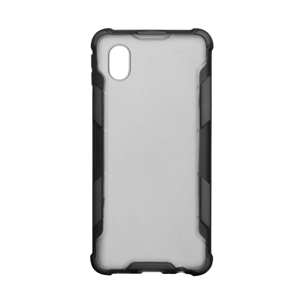 Чехол Armor Case Color for Samsung A01 Core
