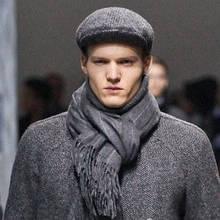 Чоловічі демесизонные кепки,німкені,бейсболки,кепки, капелюхи