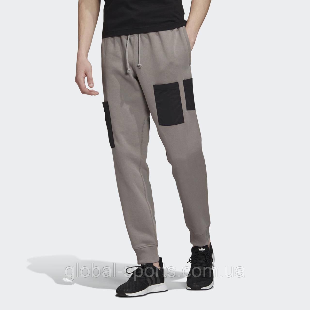 Чоловічі штани-джоггеры Adidas Originals R. Y. V.(Артикул:FM2239)