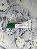Успокаивающий гель-крем для кожи лица DR. JART Cicapair calming gel