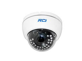 Видеокамера  RCI RD111FHD-VFIR, фото 2