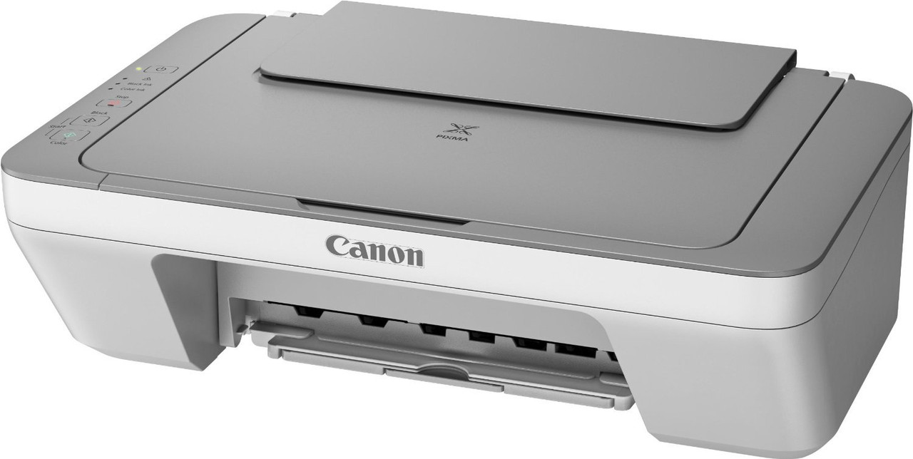 МФУ для печати Canon PIXMA MG2450