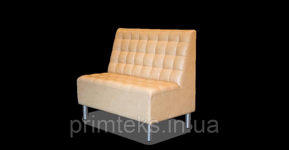 Серия мягкой мебели Форест