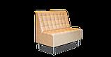 Серия мягкой мебели Форест, фото 2