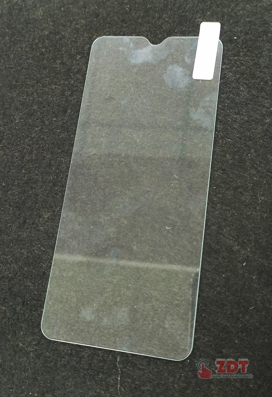(DL UA) Стекло защитное для Samsung A50/A505/A30/A305/A20/A205- прозрачное