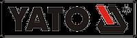 Продукция бренда YATO
