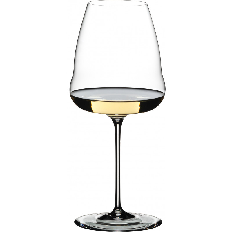 Набор бокалов для белого вина Sauvignon Blank Riedel Winewings 742 мл 0123/33