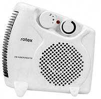 Тепловентилятор ROTEX RAS10-H