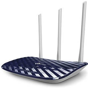 Роутер Wi-Fi TP-Link AC750