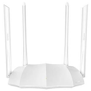 Роутер Wi-Fi Tenda AC5