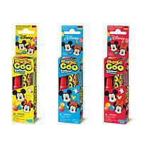 Набор для выдувания пузырей 4M Disney Mickey Mouse Микки Маус (00-06203)