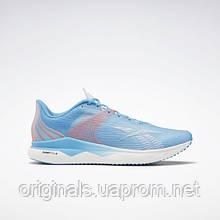 Женские кроссовки для бега Reebok Floatride Run Fast 3 FW9626 2021