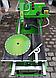 Камнерезный станок Zipper ZI-STM350C, фото 2